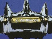 thumb_cybersfere